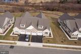 104 Rose View Drive Lot # 2 - Photo 24