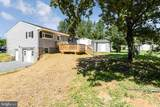 12323 Ridge Road - Photo 40