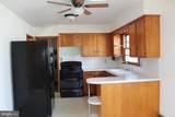 32066 Morris Leonard Road - Photo 32