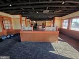8305 Ocean Gateway - Photo 66