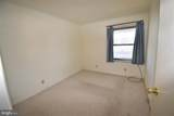 2811 Plover Drive - Photo 10