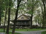 1140 Woods Drive - Photo 1