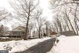 1140 Woods Drive - Photo 82