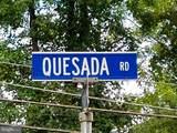 5408 Quesada Road - Photo 1