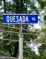 5408 Quesada Road - Photo 2
