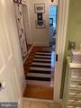 562 Newcomb Bridge Road - Photo 28