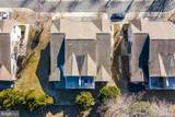 21148 Arrington Drive - Photo 59