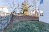 9988 Yellow Wood Court - Photo 55