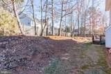 9988 Yellow Wood Court - Photo 56
