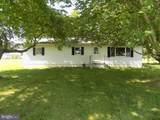 3895 Lower Marlboro Road - Photo 1