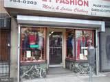 2621 Westfield Avenue - Photo 1