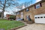 13319 Queens Lane - Photo 4