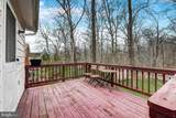 13319 Queens Lane - Photo 43