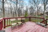 13319 Queens Lane - Photo 44