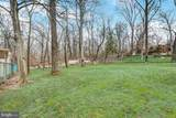 13319 Queens Lane - Photo 47