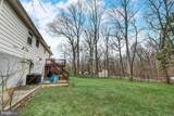 13319 Queens Lane - Photo 49