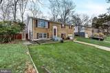 13319 Queens Lane - Photo 5