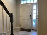 9676 Bedder Stone Place - Photo 2