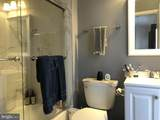 9676 Bedder Stone Place - Photo 26