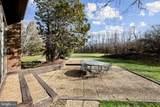 1 Hemlock Court - Photo 24
