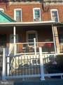 6251 Wister Street - Photo 1