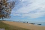 248 Monroe Bay Circle - Photo 22