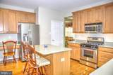30 Candlewood Road - Photo 15