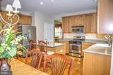 30 Candlewood Road - Photo 16