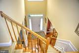 30 Candlewood Road - Photo 44