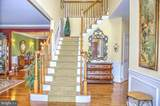 30 Candlewood Road - Photo 6