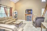 30 Candlewood Road - Photo 9