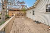 4202 Lakeview Parkway - Photo 25