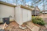 4202 Lakeview Parkway - Photo 28
