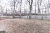 1065 Dexter Corner Road - Photo 31