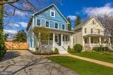 6014 Prescott Avenue - Photo 3