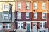 1725 Berks Street - Photo 1