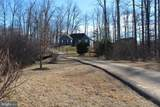 9317 Blackbird Loop - Photo 8
