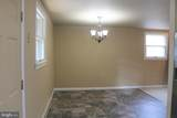 13557 Norwood Avenue - Photo 5