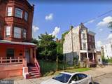 6200 Callowhill Street - Photo 3