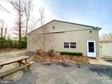 2599 Black Horse Pike - Photo 1