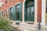 2103 Green Street - Photo 3