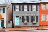 158 Green Street - Photo 1