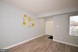 5859 Orchard Hill Lane - Photo 3
