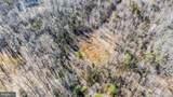 71-A-59 Whelan Ridge - Photo 10