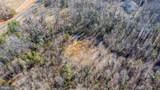 71-A-59 Whelan Ridge - Photo 11