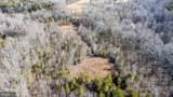 71-A-59 Whelan Ridge - Photo 12