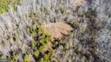 71-A-59 Whelan Ridge - Photo 13