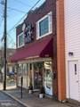 209 Leedom Street - Photo 2