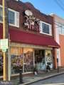 209 Leedom Street - Photo 3