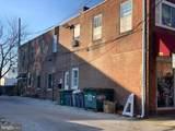 209 Leedom Street - Photo 4